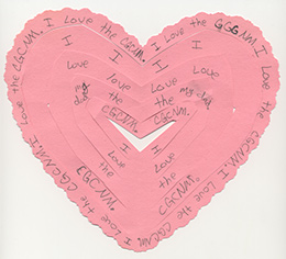 CGC_Slideshow-Kids-Pink-Heart