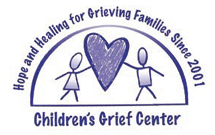 Children's Grief Center of New Mexico